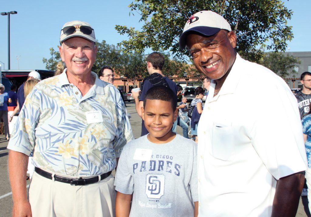 John Gomez with Julio and Tony Jackson.JPG