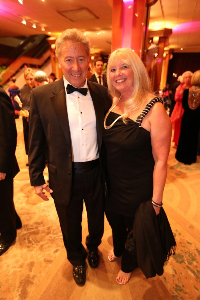 John Maze and Cindy Hutchings.JPG