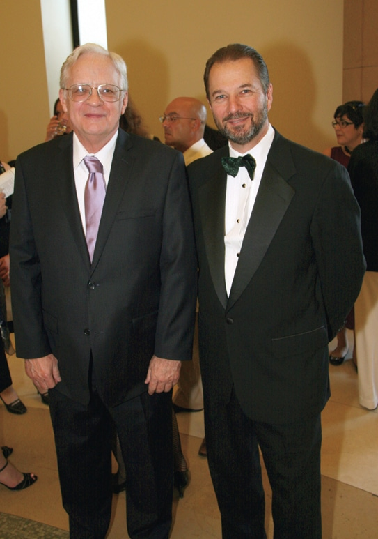John Rockway and Gary Krueger.JPG