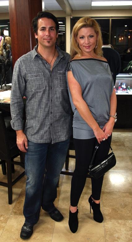 John Walker and Deborah McMahon.JPG