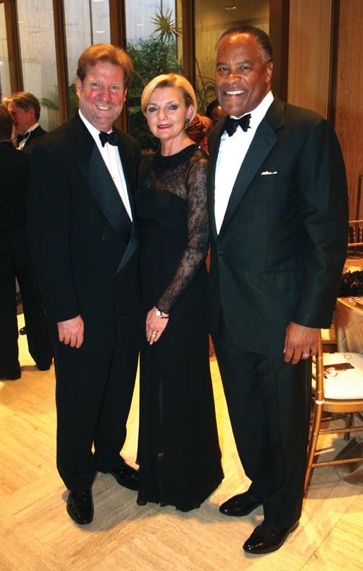 John Wilson, Joye Blount and Jessie Knight.JPG