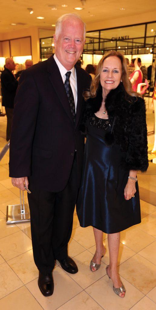 John and Dulie Ahlering.JPG