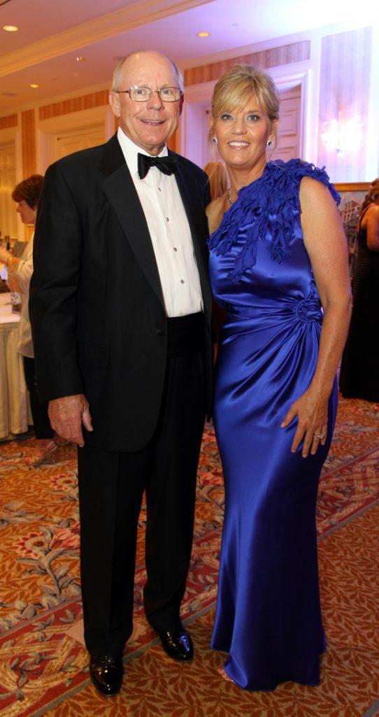 John and Kirstin Bailey.JPG