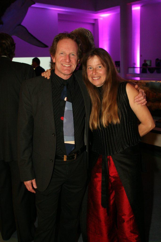 John and Nina Malashock.JPG