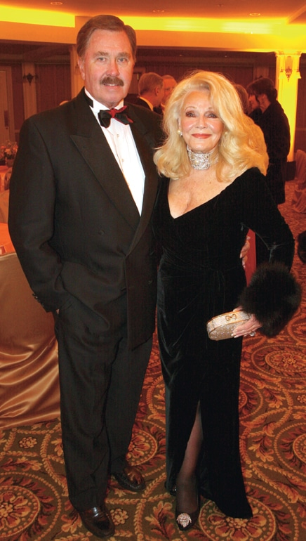 John and Phyllis Parrish.JPG