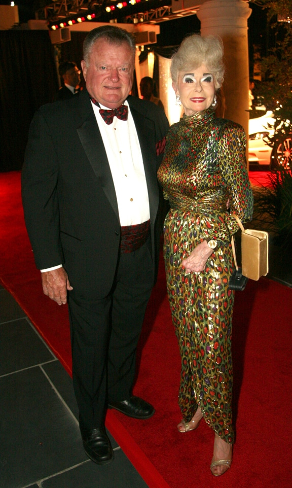 John and Sally Thornton.JPG