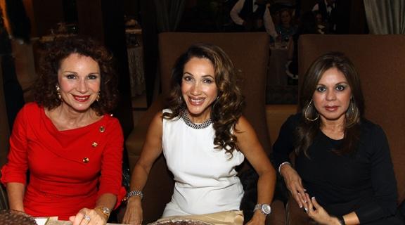 Joliand Torres, Isela Ruiz y Maria Beltran.JPG