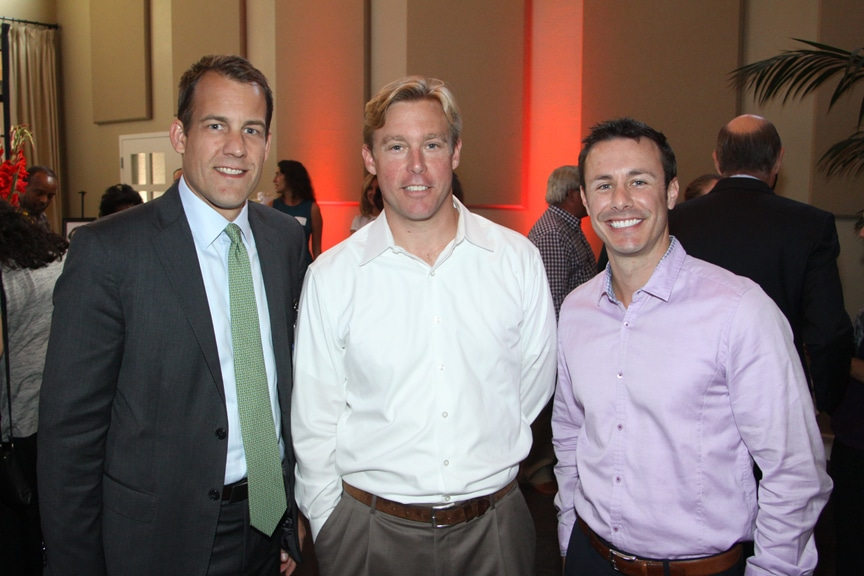 Jon Vance, Tim Flodin and Nick Araiza.JPG