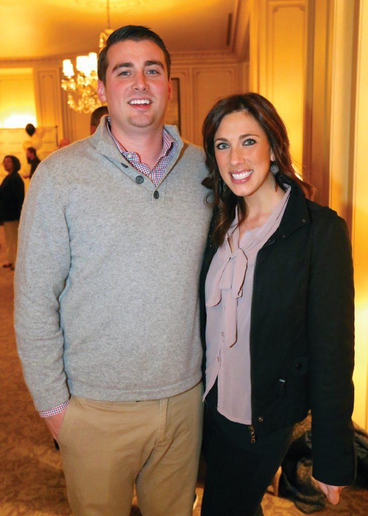 Jordan and Patti Hayford.JPG