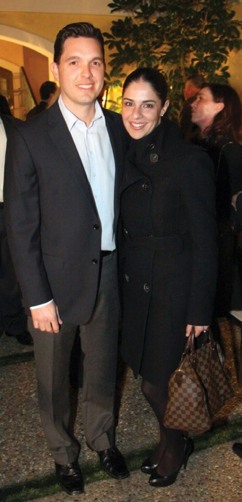 Jorge Jimenez and Erika Vargas.JPG