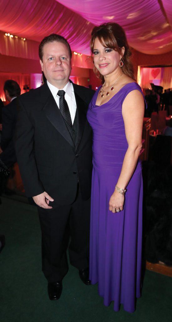 Jorge y Karla Escalante.JPG