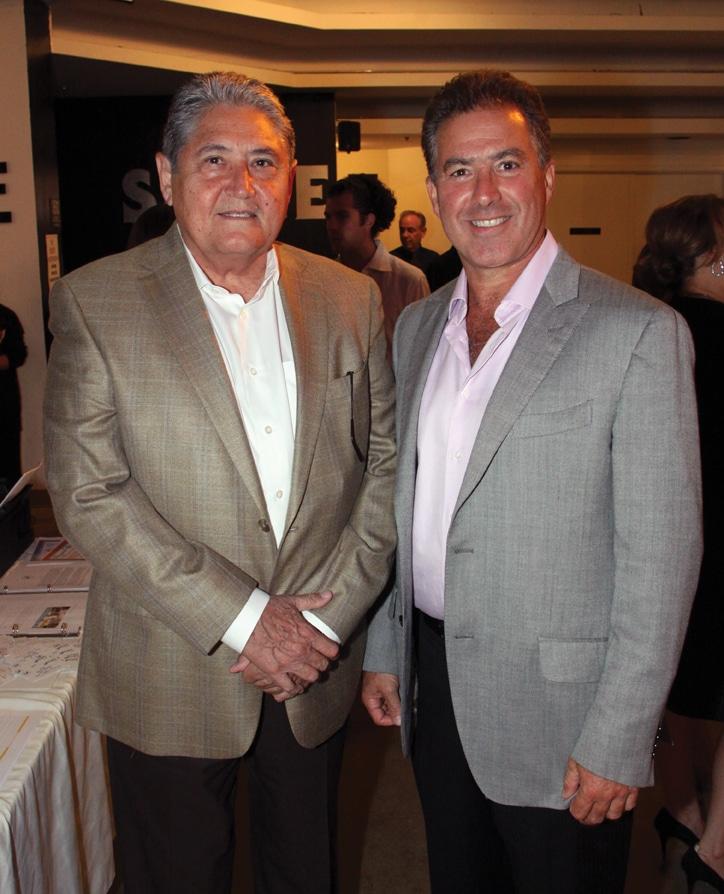 Jose Cabrera y Jose Honold +.JPG