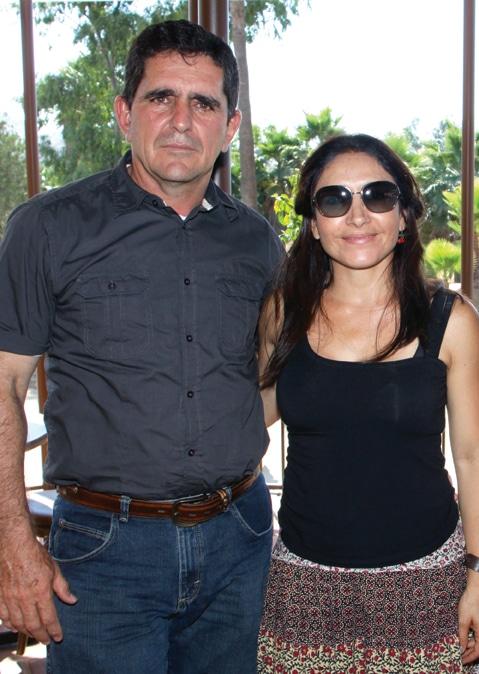 Jose Cardenas y Hilda Sanchez.JPG