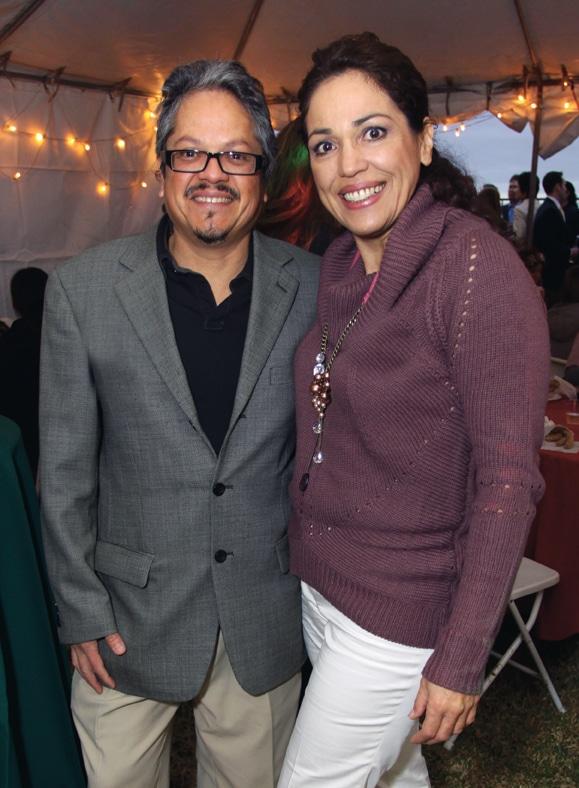 Jose Gomez and Lorena Elizondo.JPG