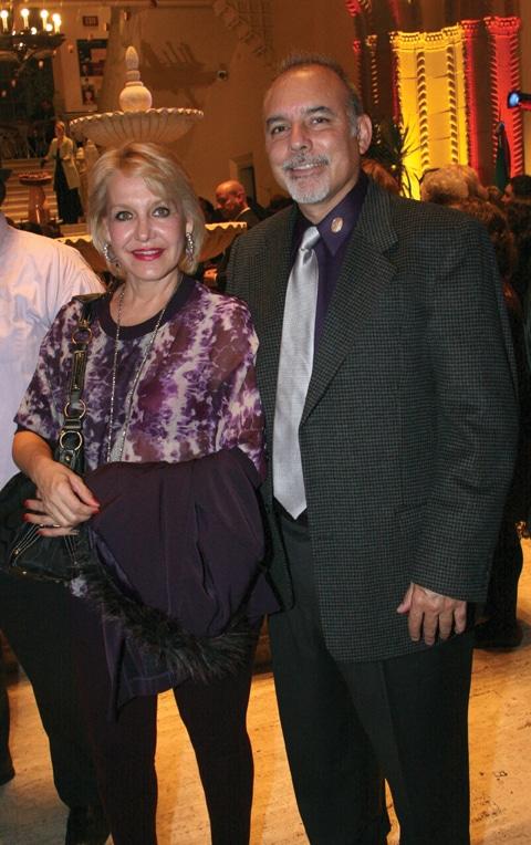 Jose Manuel and Doris Rosillo.JPG