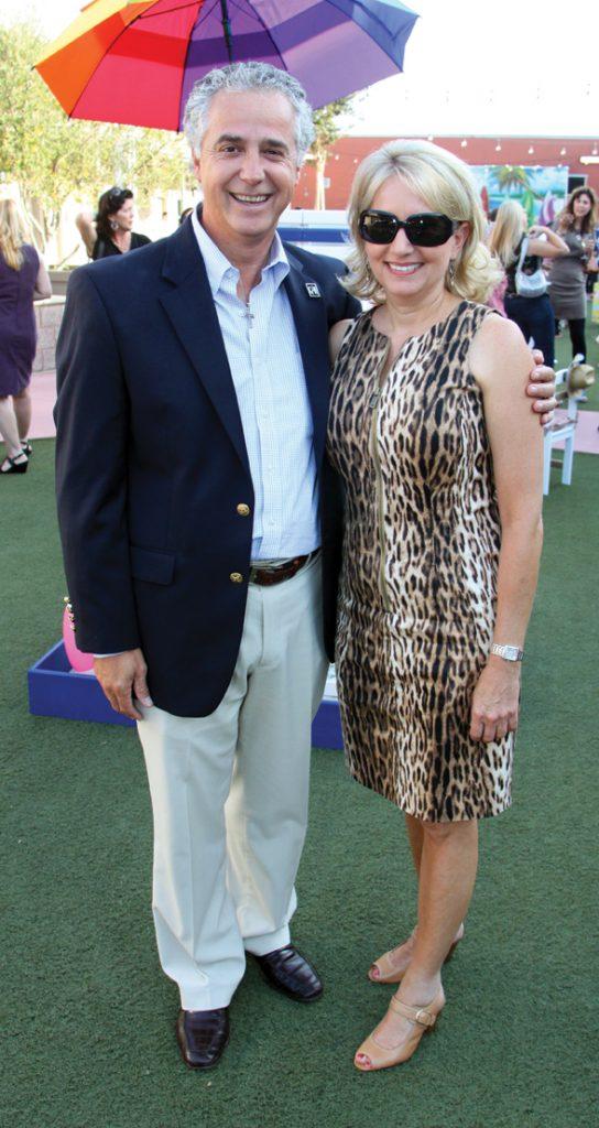 Jose Marquez and Lisa Hexom.JPG