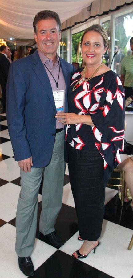 Jose y Susana Honold +.JPG