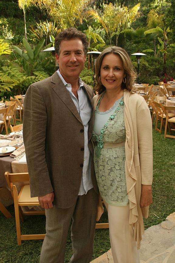 Jose y Susana Honold.JPG