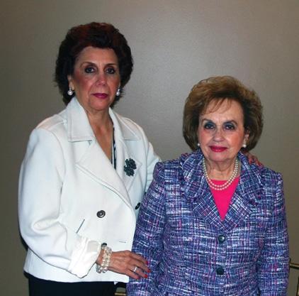 Josefina Gomez y Norma Appel.JPG