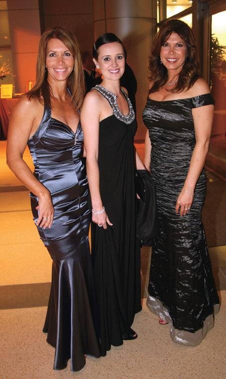 Josie Ripley, Danielle Simpson and Danielle Leopold.JPG