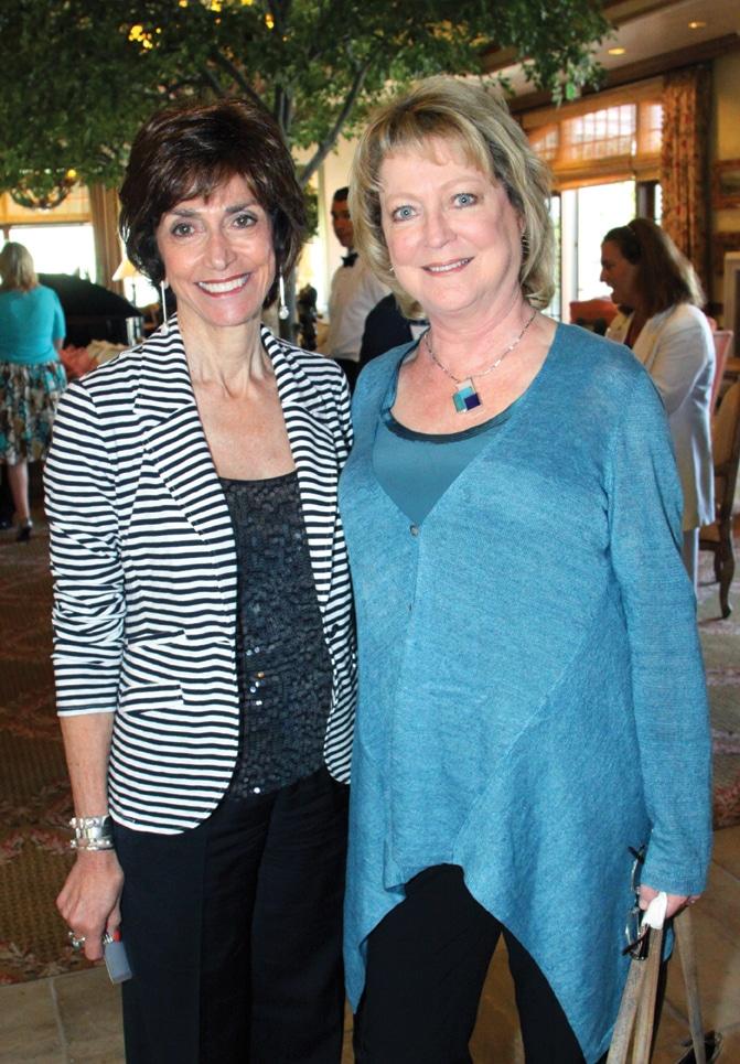 Joyce Gattas and Lorie Hearn.JPG