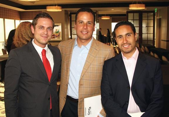 Juan Carlos Huerta, Daniel Cano y Abel Mejia Cosenza.JPG