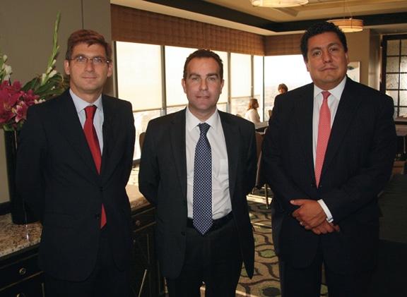 Juan de Dios Sanchez Roselly, Jon Diaz Valdenebro y Julio Gordillo.JPG