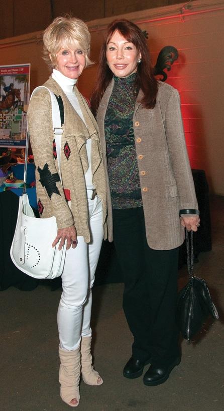 Judith Harris and Sherri Jamieson.JPG