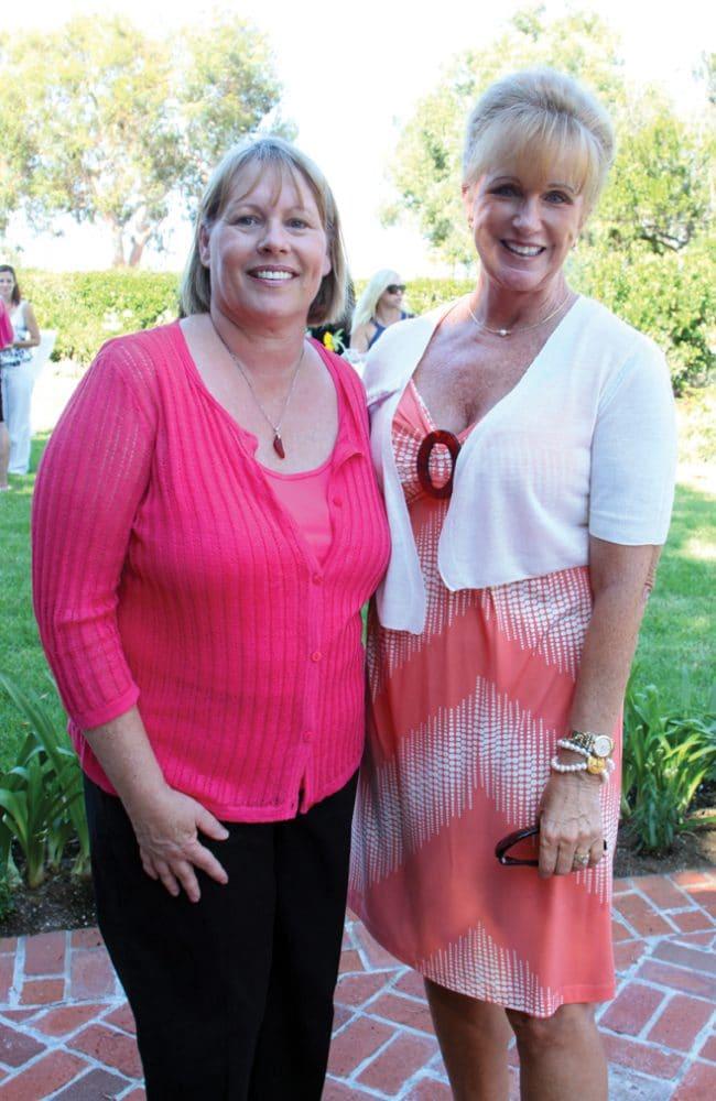 Judy Copeman and Yvonne Beaman.JPG