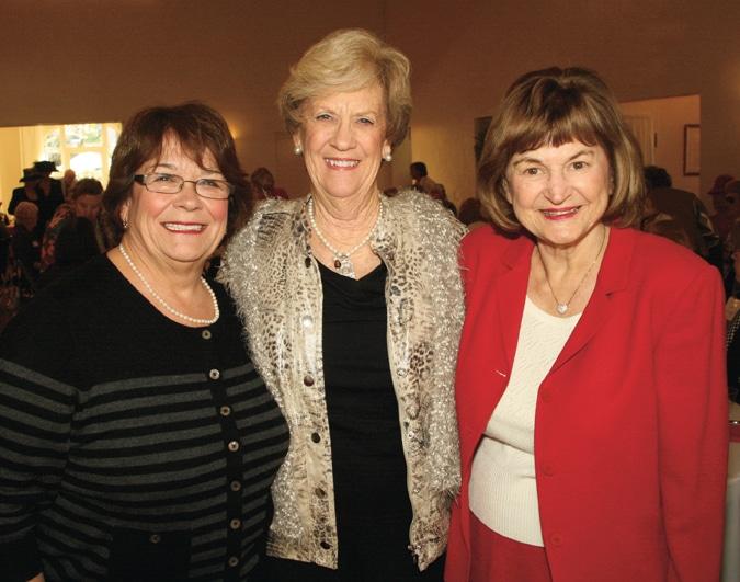 Judy Skelton, Jody Petersen and Liz Scurlock.JPG