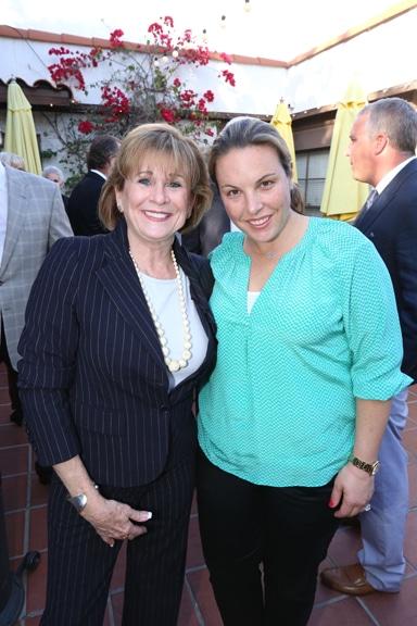 Judy Thompson and Amanda Latimer.JPG