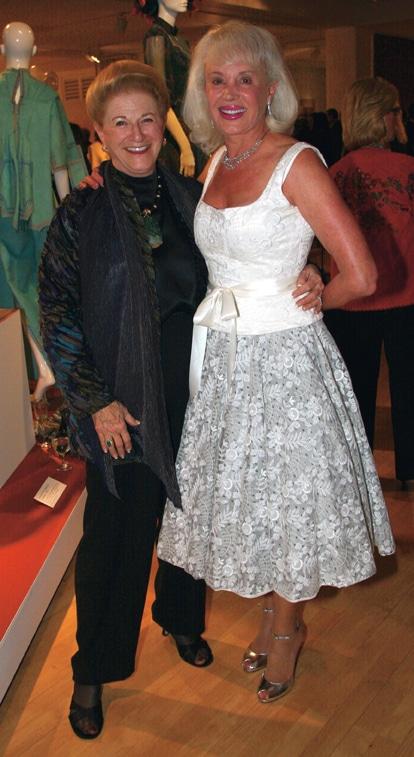 Judy White and Sarah Marsh Rebelo.JPG