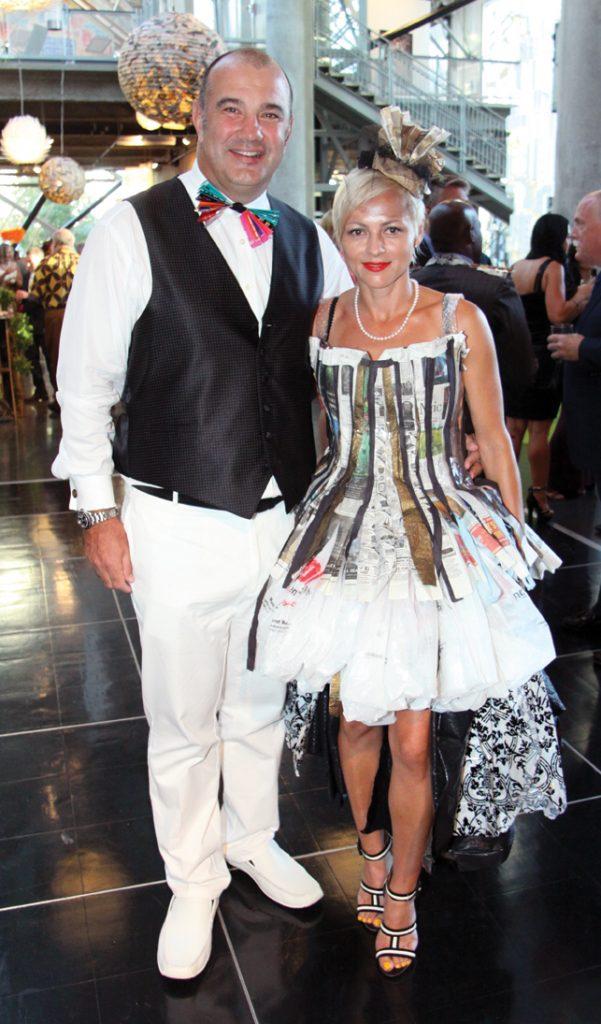 Jules and Michele Arthur.JPG