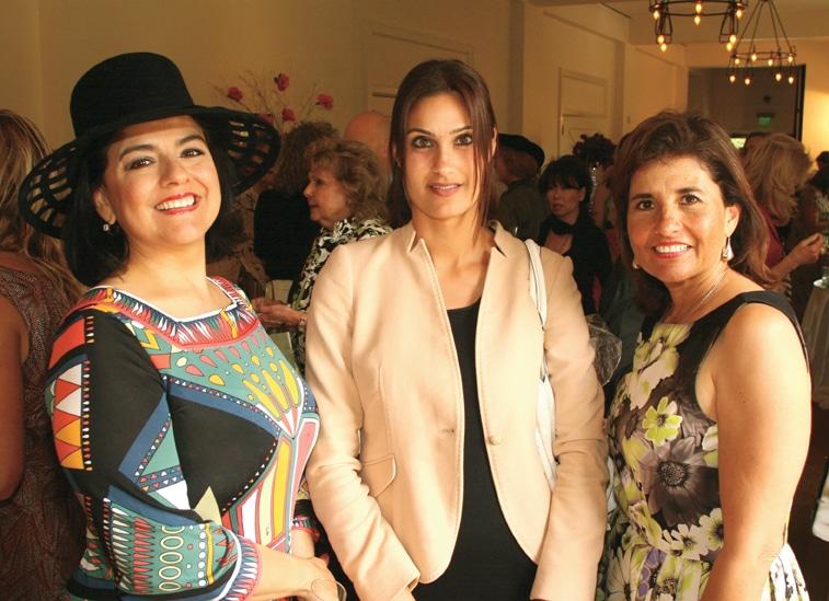 Julia Stone, Melissa Galicot and Aurora Vasquez.JPG