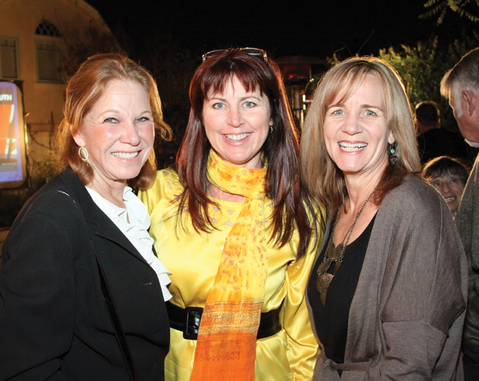 Julie Hatch, Trina Hester and Tricia Richter.JPG