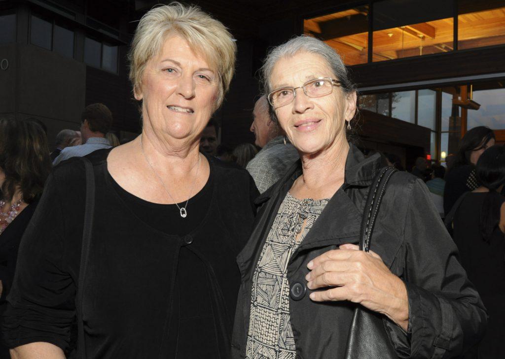Julie Johnson Iavelli and Carol Jensen.JPG