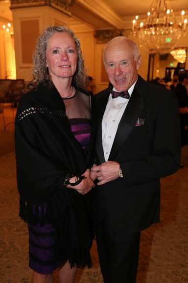 Julie Ruedi and Bob Engler.JPG