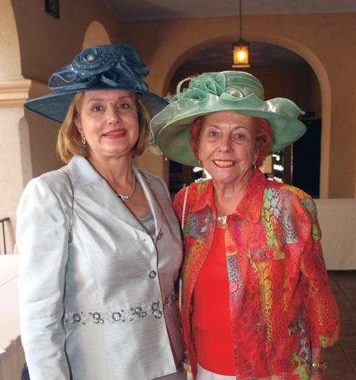 Julie Sarno and Priscilla Webb.JPG
