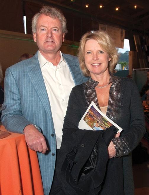 Julie and Craig Douglas.JPG