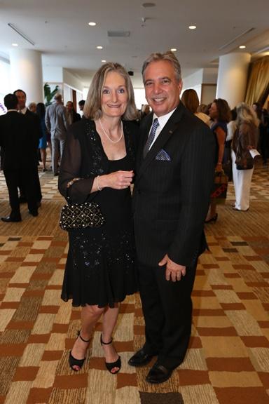 Julie and Tom Karlo.JPG