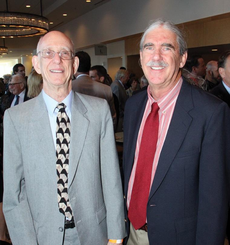 K. Andrew and John Achterkirchen.JPG