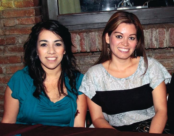 Kann Del Real y Brenda Miranda.JPG