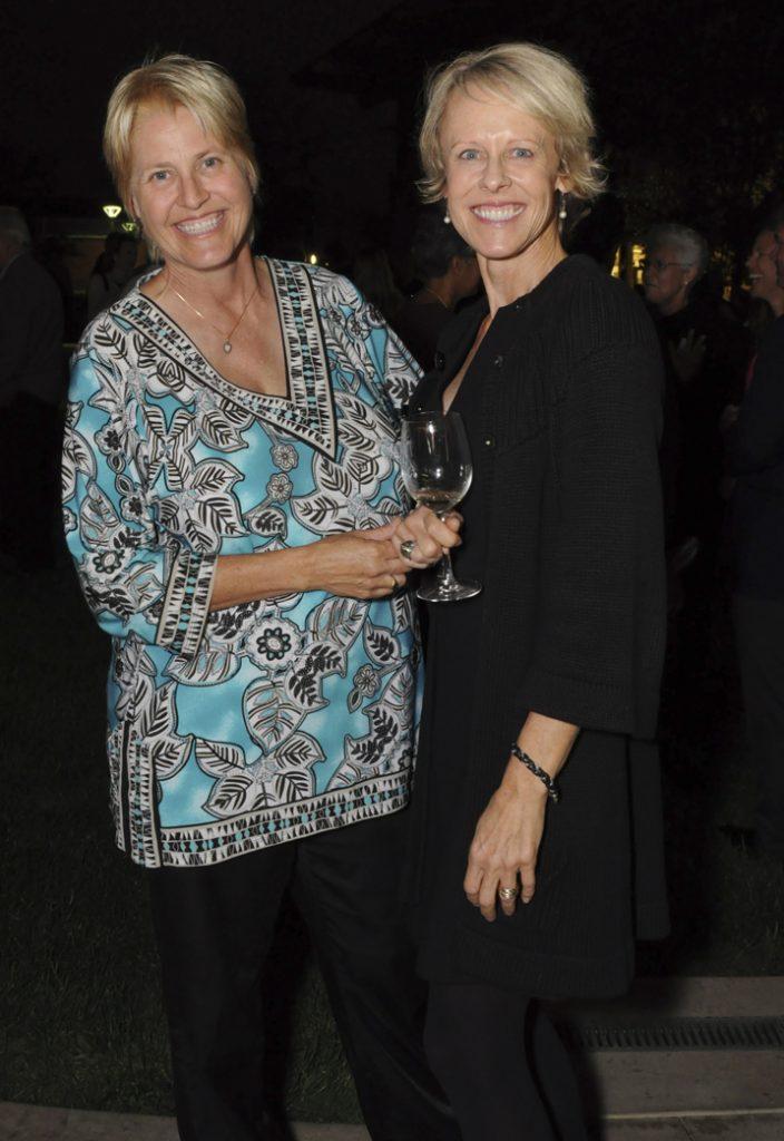 Karen Austin and Deanna Baker.JPG