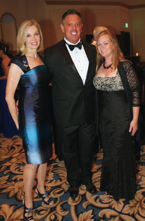 Karen Cohn, Keith Fisher and Karen Sedgwick Tyler.JPG