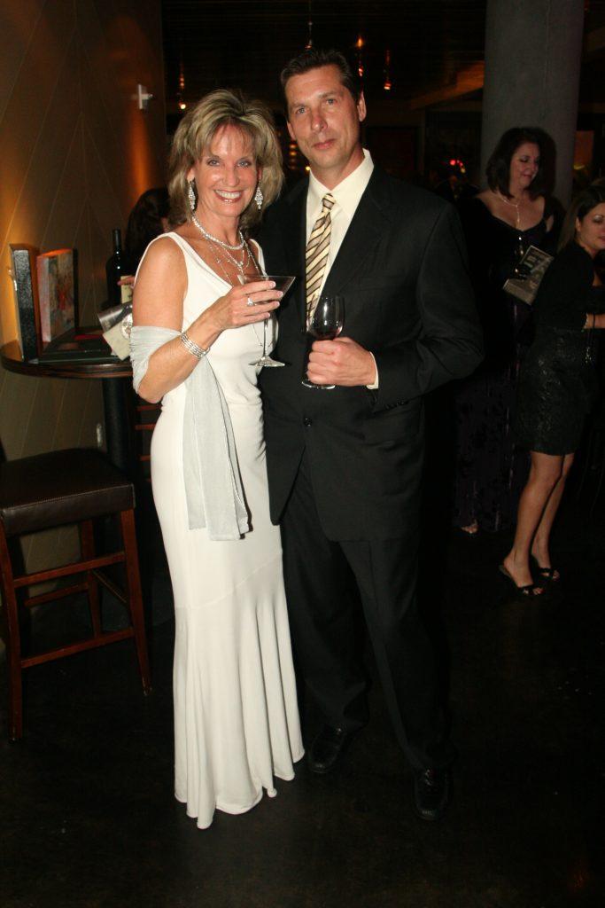 Karen Howard and Lewis Waugh.JPG
