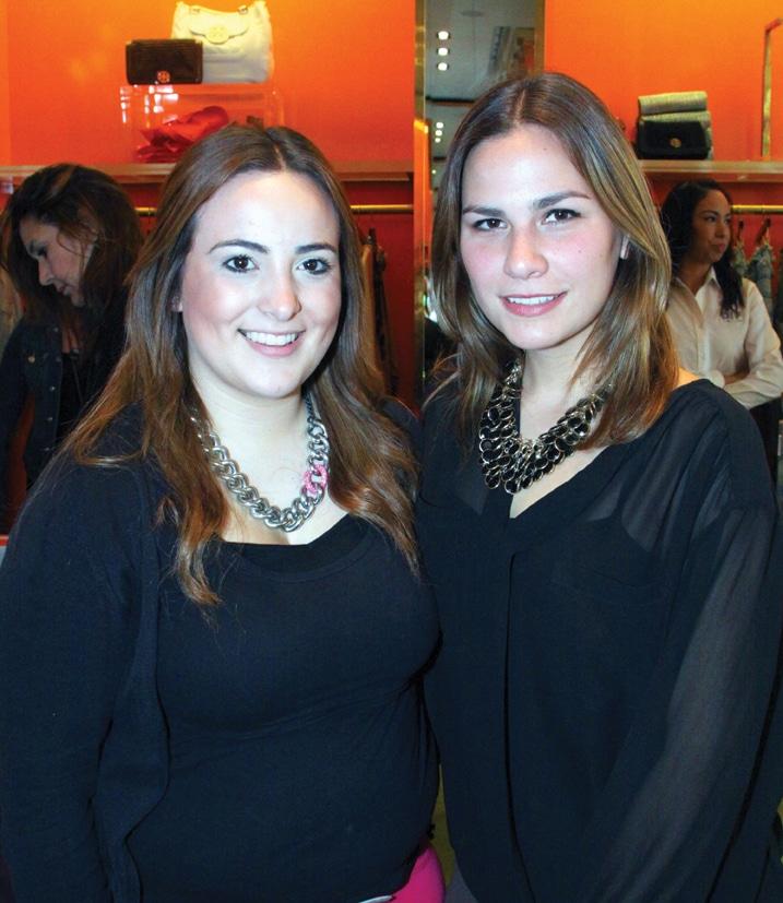 Karen Ruiz y Natalia Gonzalez.JPG