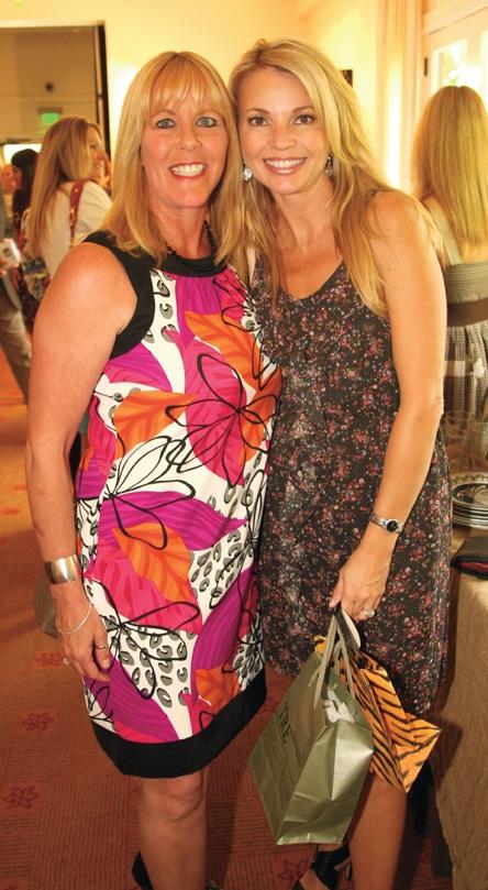 Karen Stuckey and Terri Yurek.JPG