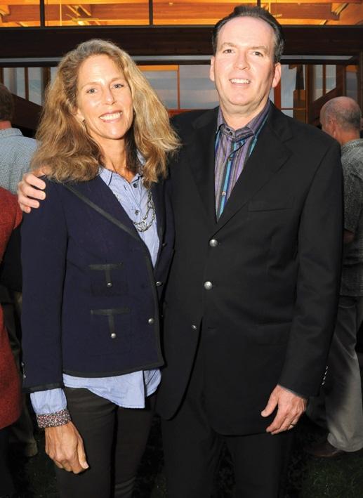 Karen and Jeff Silberman.JPG