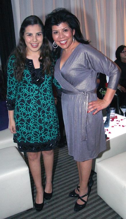 Karina and Berenice Zamaro.JPG