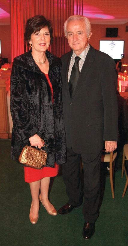 Karla and Victor Hermosillo.JPG